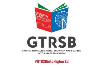 Gtrsb Small Logo