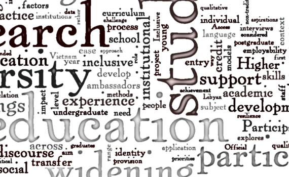 Doi Word Cloud All Abstracts Photocopy Effect Cropped
